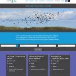 Dublin City Public Participation Network - Directory