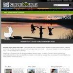 burrenbeo-portal-kids2