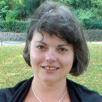 Karina Steffens