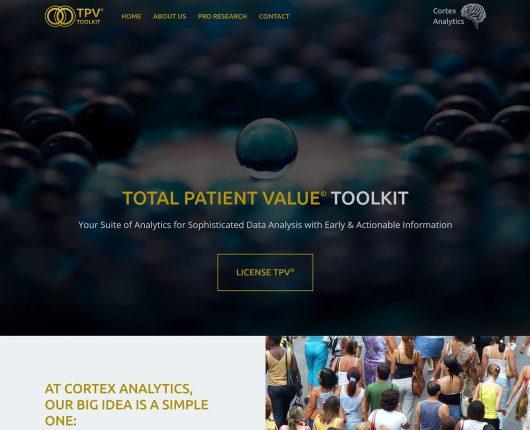 cortex-tpv-page-top