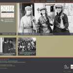 Richmond Barracks Women and 1916  Section